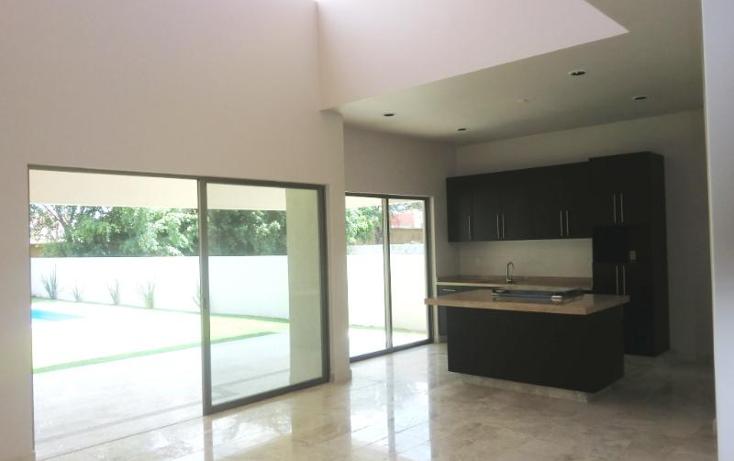 Foto de casa en venta en  , para?so country club, emiliano zapata, morelos, 399207 No. 05