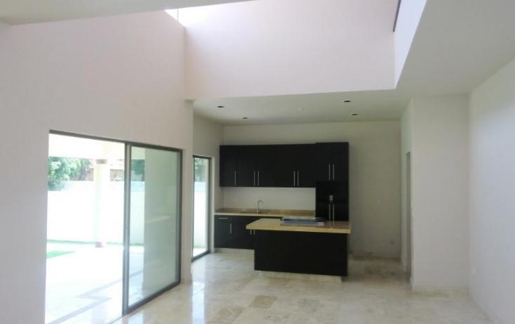 Foto de casa en venta en, paraíso country club, emiliano zapata, morelos, 399207 no 06
