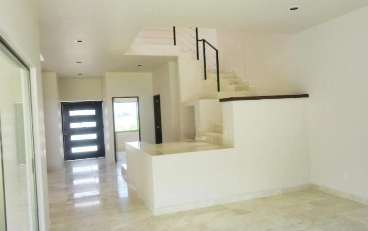 Foto de casa en venta en, paraíso country club, emiliano zapata, morelos, 399207 no 07