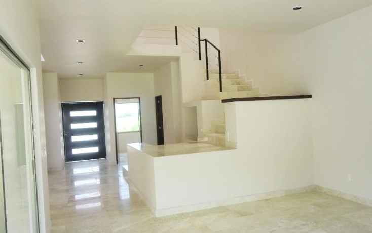 Foto de casa en venta en  , para?so country club, emiliano zapata, morelos, 399207 No. 07