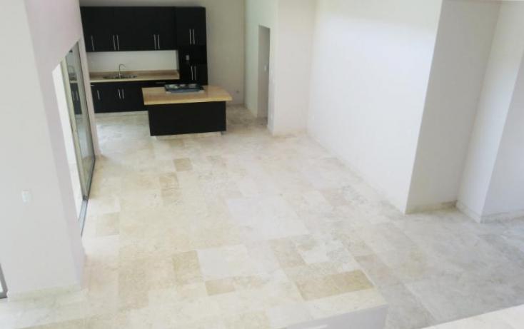 Foto de casa en venta en, paraíso country club, emiliano zapata, morelos, 399207 no 08