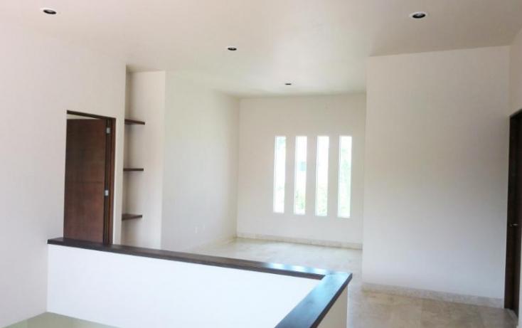 Foto de casa en venta en, paraíso country club, emiliano zapata, morelos, 399207 no 11