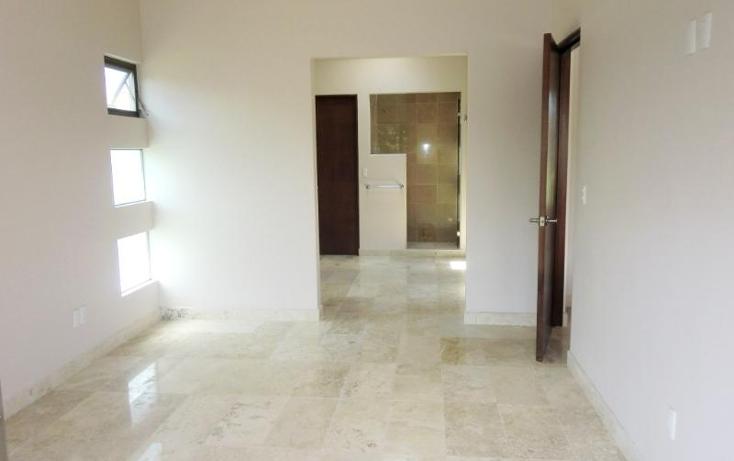 Foto de casa en venta en  , para?so country club, emiliano zapata, morelos, 399207 No. 12