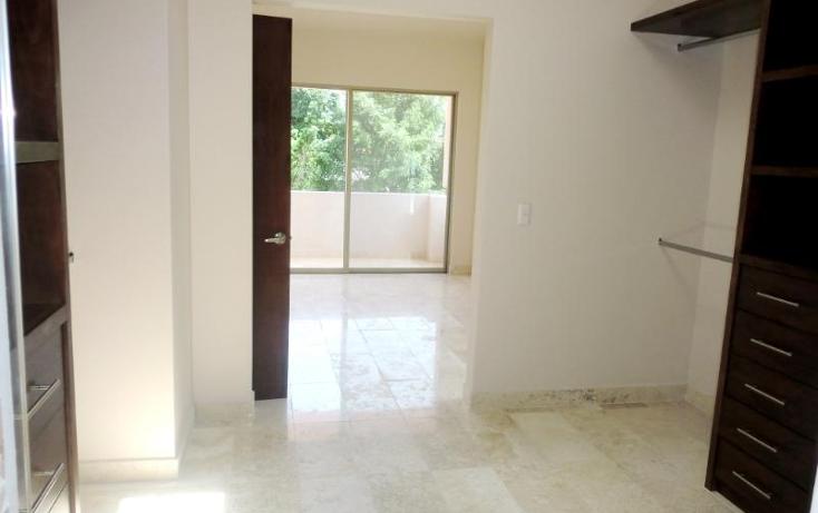 Foto de casa en venta en  , para?so country club, emiliano zapata, morelos, 399207 No. 13