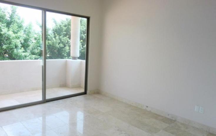 Foto de casa en venta en, paraíso country club, emiliano zapata, morelos, 399207 no 14