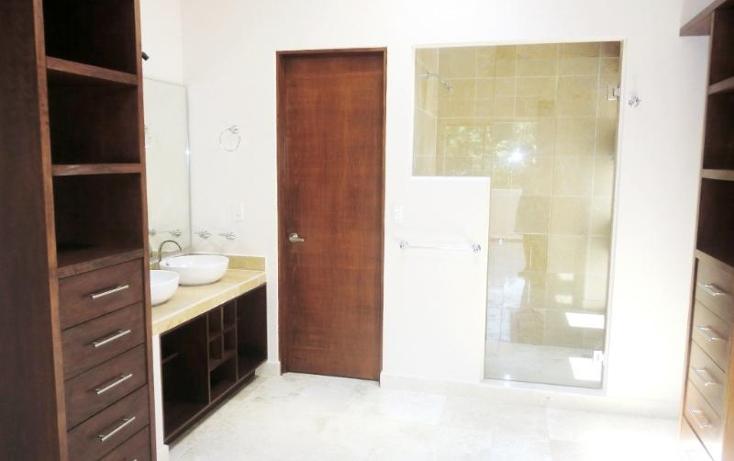 Foto de casa en venta en  , para?so country club, emiliano zapata, morelos, 399207 No. 15