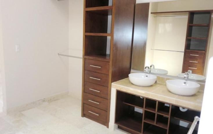 Foto de casa en venta en  , para?so country club, emiliano zapata, morelos, 399207 No. 16