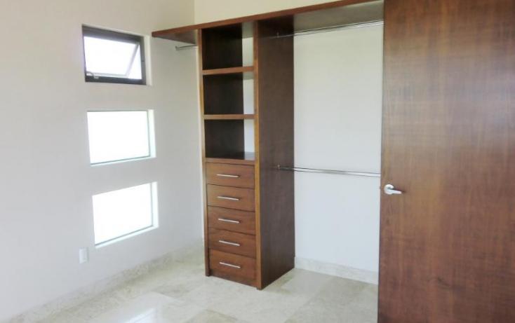 Foto de casa en venta en, paraíso country club, emiliano zapata, morelos, 399207 no 18
