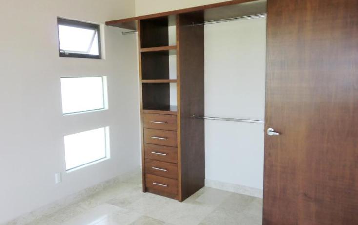 Foto de casa en venta en  , para?so country club, emiliano zapata, morelos, 399207 No. 18