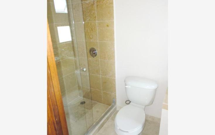 Foto de casa en venta en  , para?so country club, emiliano zapata, morelos, 399207 No. 19