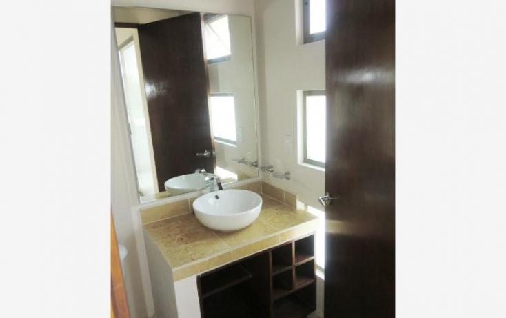 Foto de casa en venta en, paraíso country club, emiliano zapata, morelos, 399207 no 20