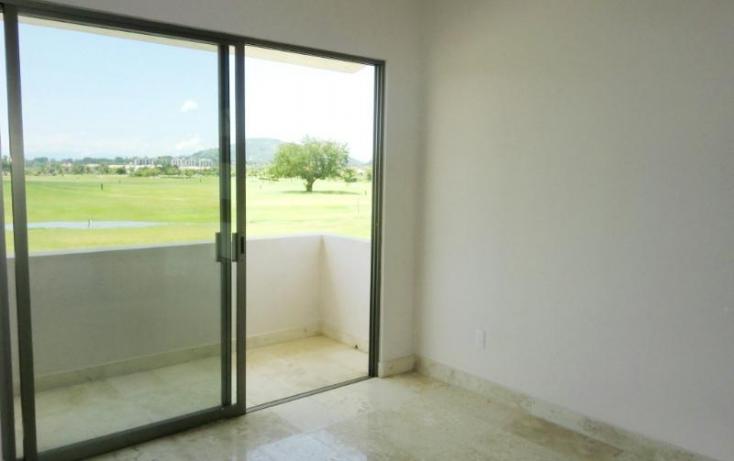 Foto de casa en venta en, paraíso country club, emiliano zapata, morelos, 399207 no 21
