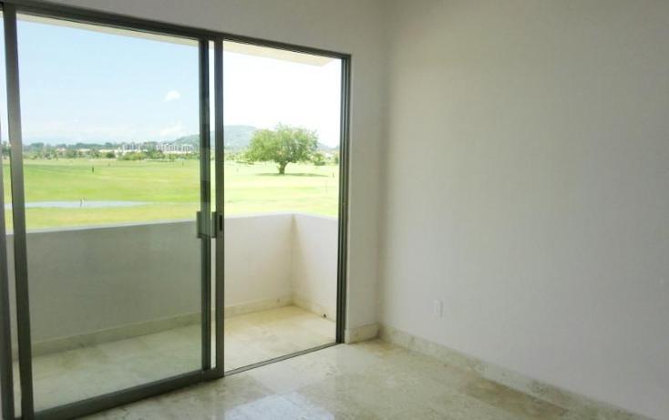 Foto de casa en venta en  , para?so country club, emiliano zapata, morelos, 399207 No. 21