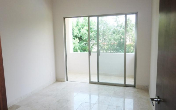Foto de casa en venta en, paraíso country club, emiliano zapata, morelos, 399207 no 22