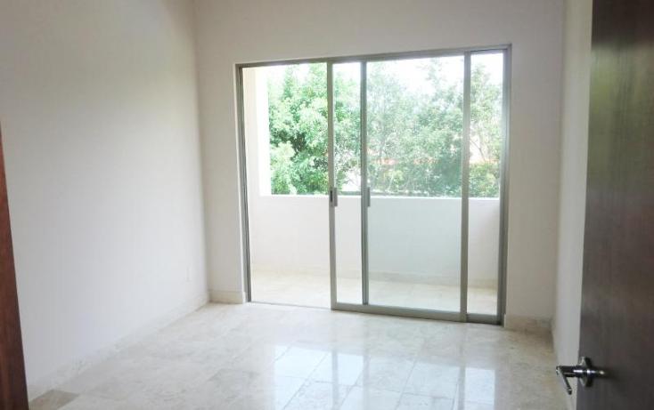 Foto de casa en venta en  , para?so country club, emiliano zapata, morelos, 399207 No. 22