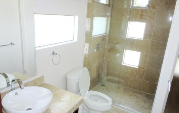 Foto de casa en venta en, paraíso country club, emiliano zapata, morelos, 399207 no 24