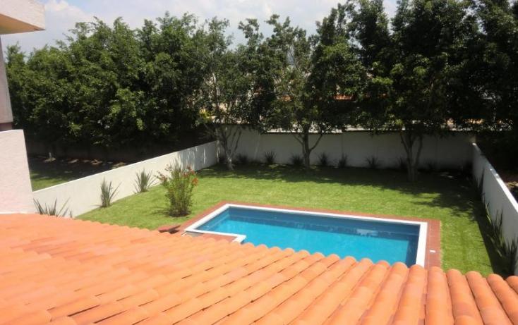 Foto de casa en venta en, paraíso country club, emiliano zapata, morelos, 399207 no 25