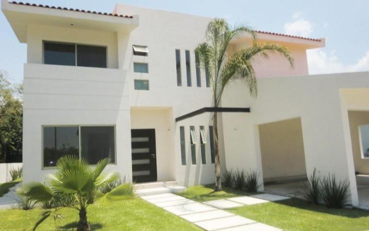 Foto de casa en venta en, paraíso country club, emiliano zapata, morelos, 399207 no 26
