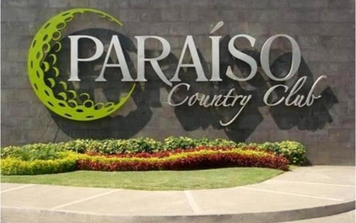 Foto de casa en venta en, paraíso country club, emiliano zapata, morelos, 399207 no 31