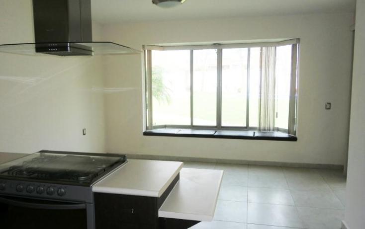 Foto de casa en renta en  , para?so country club, emiliano zapata, morelos, 404038 No. 07