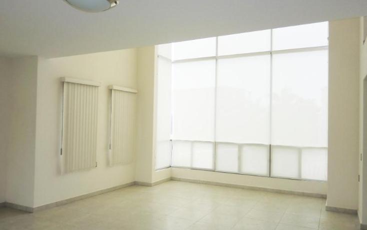 Foto de casa en renta en  , para?so country club, emiliano zapata, morelos, 404038 No. 10