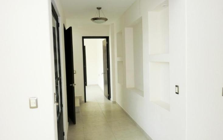 Foto de casa en renta en  , para?so country club, emiliano zapata, morelos, 404038 No. 14