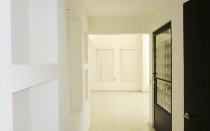 Foto de casa en renta en  , para?so country club, emiliano zapata, morelos, 404038 No. 15