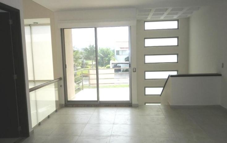 Foto de casa en renta en  , para?so country club, emiliano zapata, morelos, 404038 No. 20
