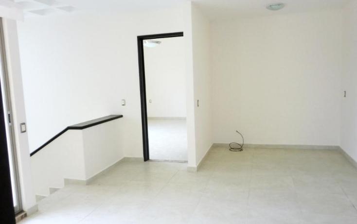 Foto de casa en renta en  , para?so country club, emiliano zapata, morelos, 404038 No. 21