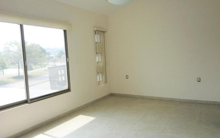 Foto de casa en renta en  , para?so country club, emiliano zapata, morelos, 404038 No. 22