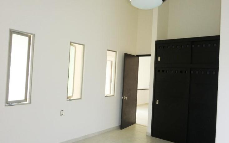 Foto de casa en renta en  , para?so country club, emiliano zapata, morelos, 404038 No. 25