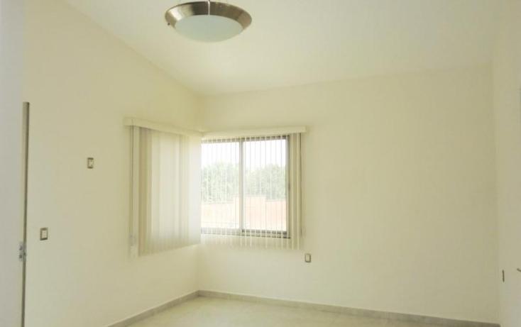 Foto de casa en renta en  , para?so country club, emiliano zapata, morelos, 404038 No. 26