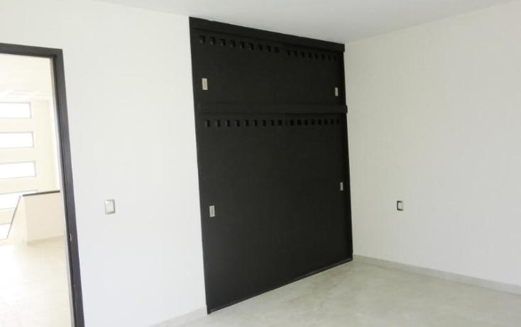 Foto de casa en renta en  , para?so country club, emiliano zapata, morelos, 404038 No. 28