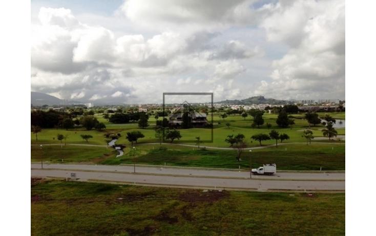 Foto de departamento en venta en, paraíso country club, emiliano zapata, morelos, 484331 no 02