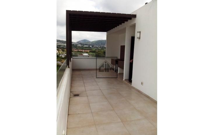 Foto de departamento en venta en, paraíso country club, emiliano zapata, morelos, 484331 no 03