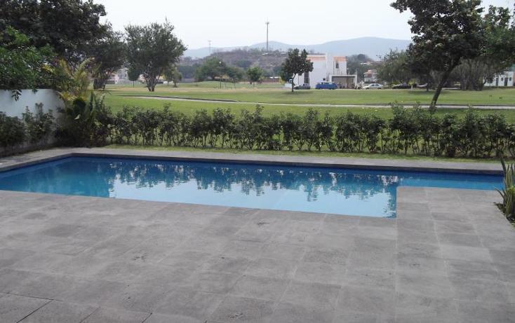 Foto de casa en venta en  , paraíso country club, emiliano zapata, morelos, 503268 No. 01