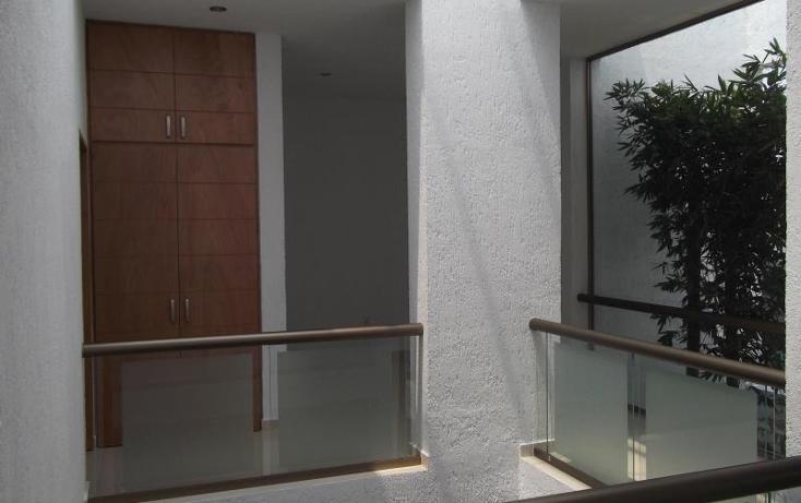 Foto de casa en venta en  , paraíso country club, emiliano zapata, morelos, 503268 No. 02
