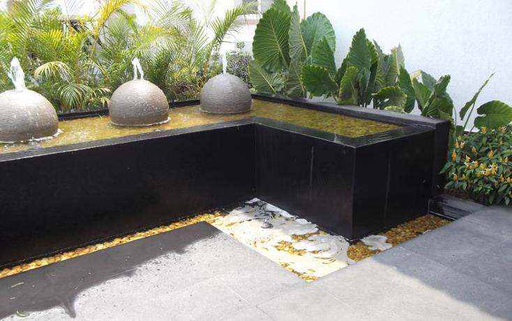 Foto de casa en venta en  , paraíso country club, emiliano zapata, morelos, 503268 No. 03