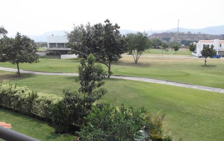 Foto de casa en venta en  , paraíso country club, emiliano zapata, morelos, 503268 No. 04
