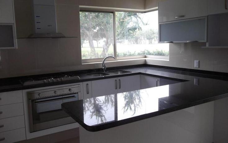 Foto de casa en venta en  , paraíso country club, emiliano zapata, morelos, 503268 No. 06