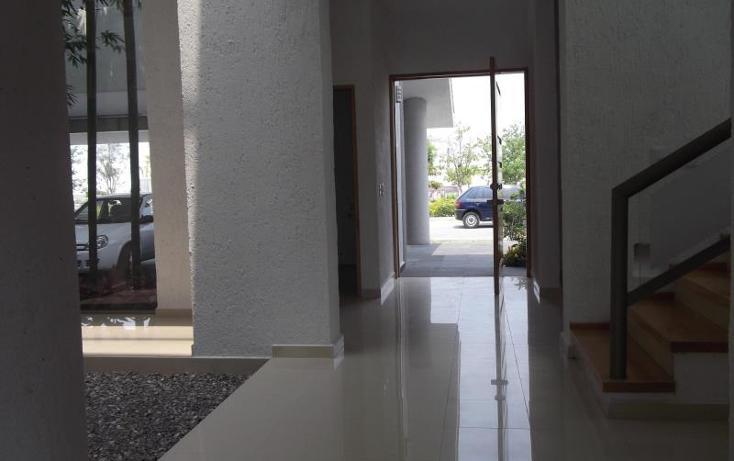 Foto de casa en venta en  , paraíso country club, emiliano zapata, morelos, 503268 No. 07