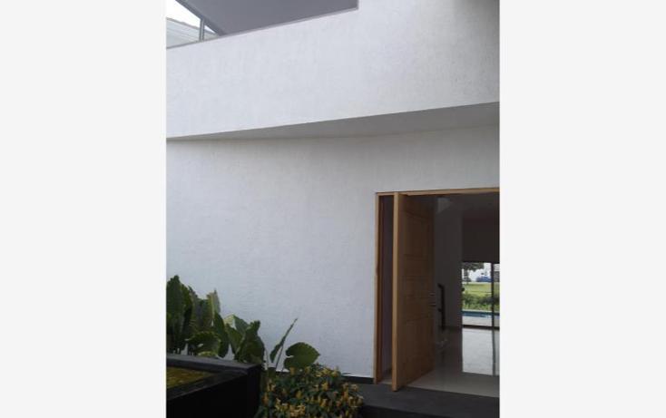 Foto de casa en venta en  , paraíso country club, emiliano zapata, morelos, 503268 No. 08