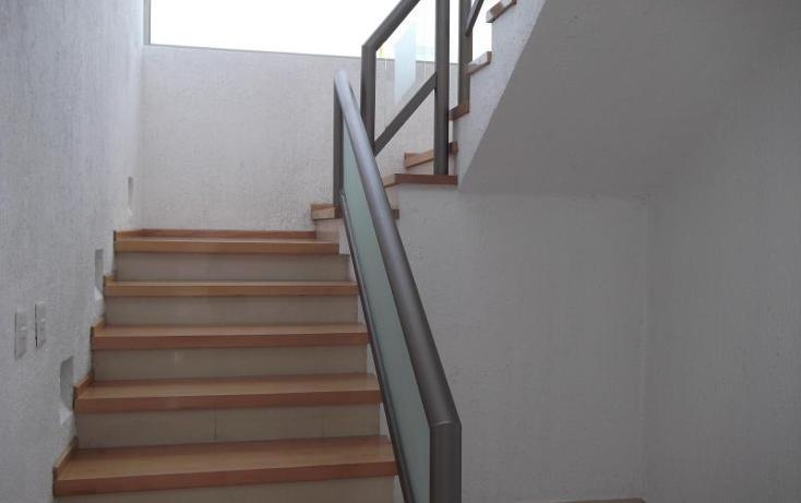 Foto de casa en venta en  , paraíso country club, emiliano zapata, morelos, 503268 No. 09