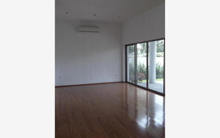 Foto de casa en venta en  , paraíso country club, emiliano zapata, morelos, 503268 No. 11