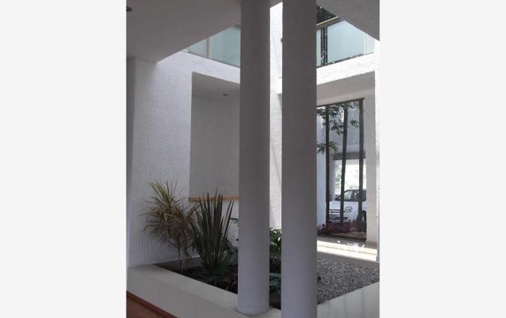 Foto de casa en venta en  , paraíso country club, emiliano zapata, morelos, 503268 No. 12