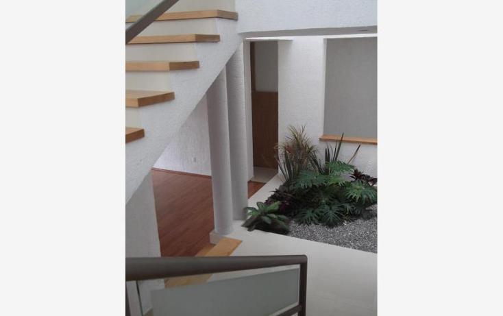 Foto de casa en venta en  , paraíso country club, emiliano zapata, morelos, 503268 No. 13