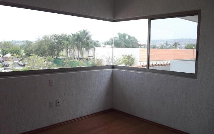 Foto de casa en venta en  , paraíso country club, emiliano zapata, morelos, 503268 No. 17
