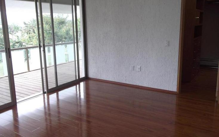 Foto de casa en venta en  , paraíso country club, emiliano zapata, morelos, 503268 No. 18