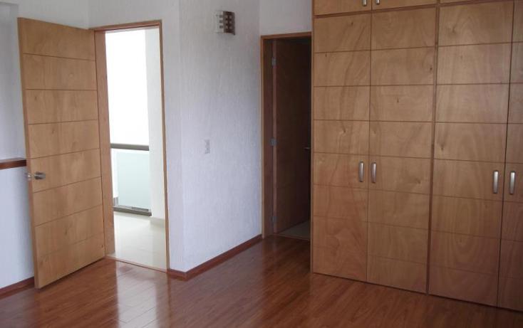 Foto de casa en venta en  , paraíso country club, emiliano zapata, morelos, 503268 No. 20