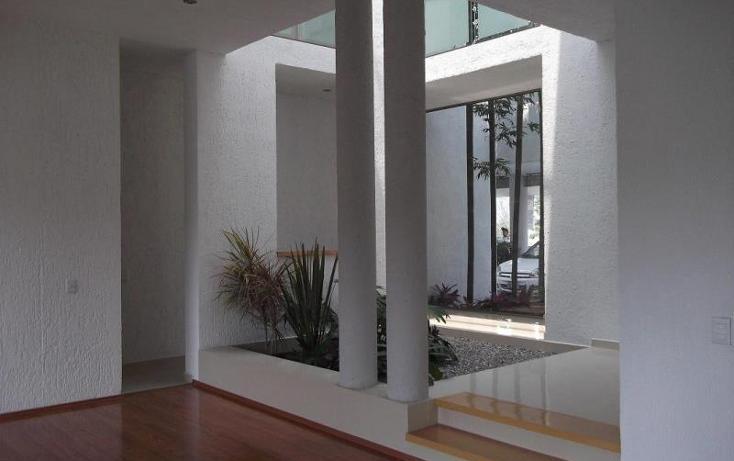 Foto de casa en venta en  , paraíso country club, emiliano zapata, morelos, 503268 No. 22